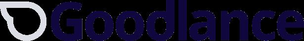 Dev2Tec-Logo