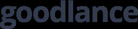 Goodlance Logo